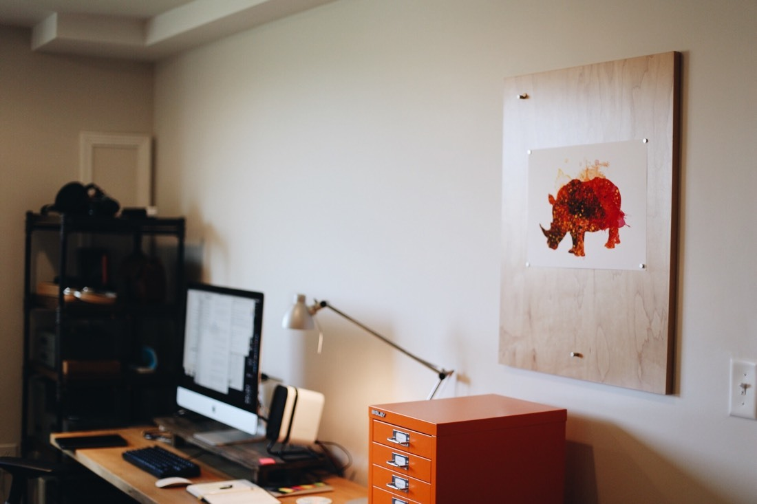 rhino-office